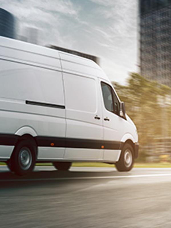 Trakm8 prime reduces vehicle breakdown