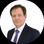 John Watkins, Executive Chairman of Trakm8