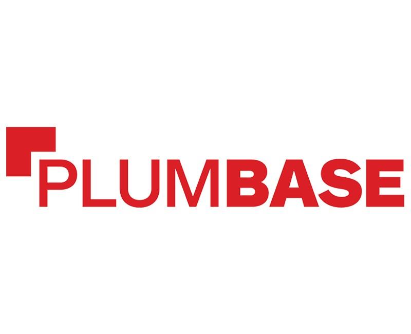 PlumBase logo