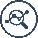 Remote Tacho Downloads icon