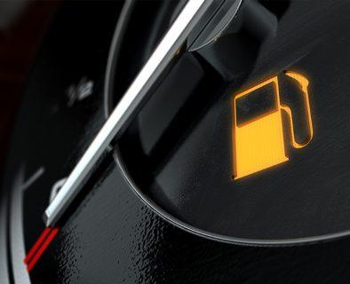 reduce fuel consumptions