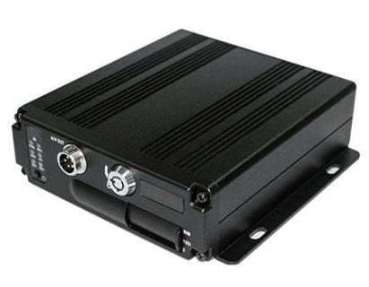 roadhawk dvr4000 multi-camera system