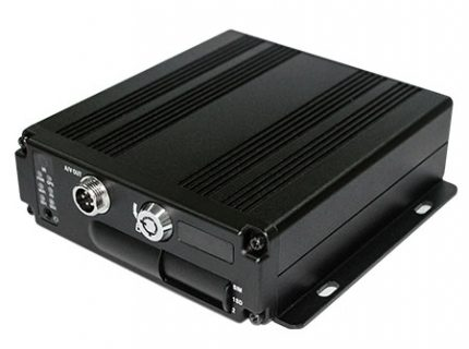 roadhawk dvr4000 multi-camera system