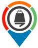 Quick route icon