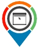 Configurable dashboards icon
