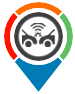 Crash data icon