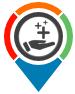 Customer engagement icon