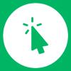 ePOD logo
