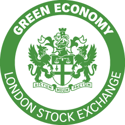 Green Economy - LSEG