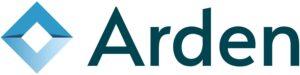 Arden Partners